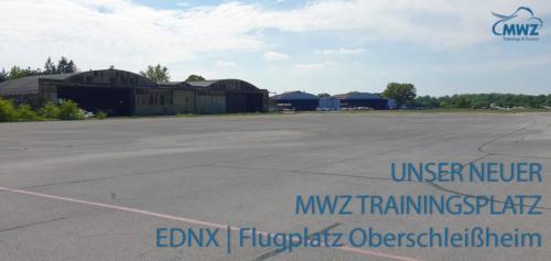 MWZ-Trainingsplatz---EDNX-Flughafen-Oberschleißheim
